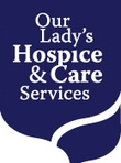Our Lady's Hospice