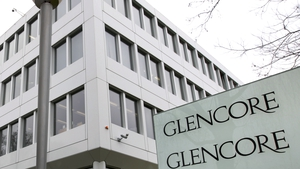 Glencore said last week it would slash its zinc output by a third