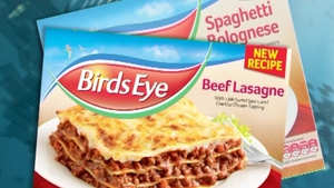 Tests on Birds Eye spaghetti bolognese and beef lasagne found the products contained horse DNA