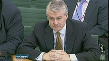 ABP Food chief before Commons hearing