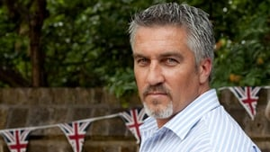 Paul Hollywood has parted ways with his 24-year-old girlfriend
