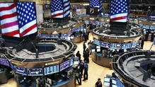 New York Stock Exchange owner ICE won't made a bid for LSEG