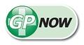 GP NOW