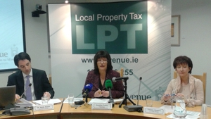 The Revenue Commissioners said there would be some errors in the sending of letters