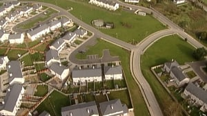 CIF want 1% levy on all residential property purchases to fund social housing