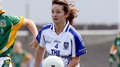 Monaghan looking to upset odds