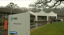 280 jobs to go at MSD in Rathdrum