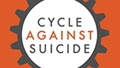 Cycle Against Suicide Student Congress