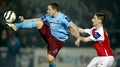 Drogheda's O'Neill diagnosed with cancer