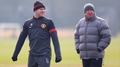 Mancini: Signing Rooney would be difficult