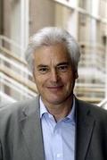 Professor Ian Robertson - Syria