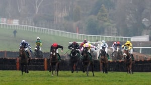 Racing will go ahead at Sandown