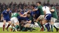 As it happened: Ireland 13-13 France
