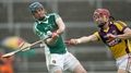 Offaly see off Wexford at O'Connor Park
