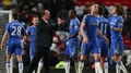 Chelsea battle back to earn replay
