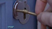 Banks face Govt pressure over mortgage arrears