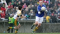 Victory over Kerry 'vital' for Donegal