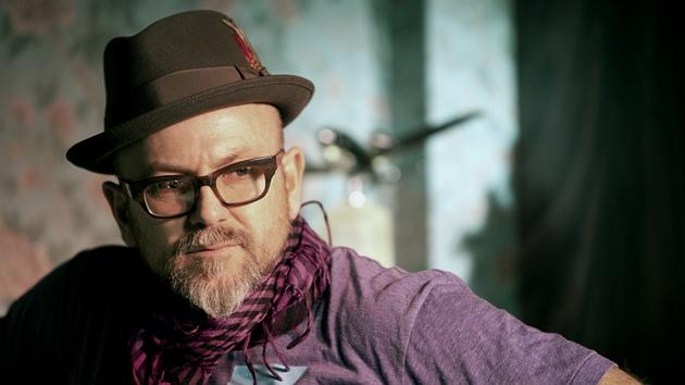 Director Franck Khalfoun