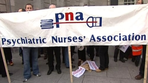 The PNA said that management had come to take such 'goodwill' practices for granted