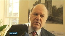 Noonan says banks must do more on mortgage arrears