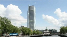 DCC accused of costing taxpayer €40m by wrongly encouraging high rise plans