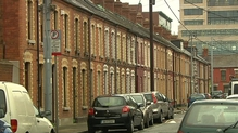 A possible referendum on housing is being discussed by committee members