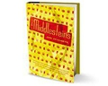 Book Review - 'The Middlesteins'