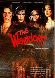 Classic Movie - The Warriors