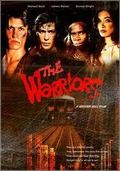 Classic Movie - The Warriors