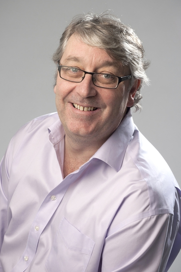 It was announced Colm Hayes will take over 2fm's Drivetime show from Will Leahy with Leahy moving to a weekend slot