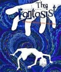 Theatre - The Fantastist