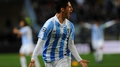 Malaga dump out Porto to reach quarter-finals