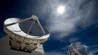 The $1.3 billion ALMA observatory promises to probe deeper into space than any other telescope
