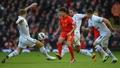 Gerrard hails impact of 'magical' Coutinho