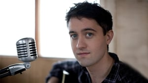 Villagers - Among the acts set to feature
