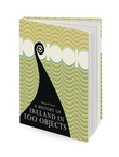 Free 100 Objects ebook and app