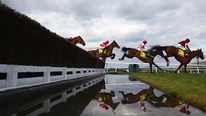 Liam Nash previews the Gold Cup on the final day of the Cheltenham Festival