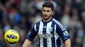West Brom dismiss Long reports