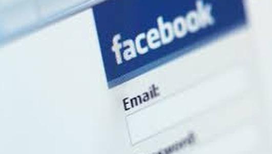 Social Media after Death