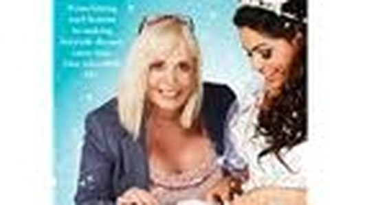 Gypsy Weddings - Dressmaker Thelma Madine