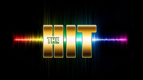 The Hit seeks song-writers for new series