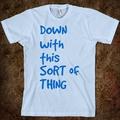 Irish T-Shirt Slogans
