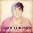 Live Music - Eoin Glackin