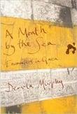 Book Review - Dervla Murphy