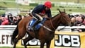 13 rivals for Bobs Worth Gold Cup defence