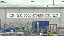 QK Meats apologises over horsemeat scandal