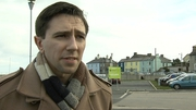 Simon Harris, Minister of State at the Department of Finance, discusses the ongoing problems arising from the John McNulty controversy
