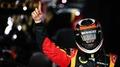 Lotus confident over Raikkonen future