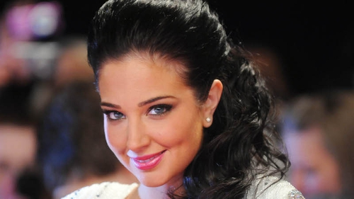 Tulisa denies BBC Three reality show reports