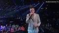 Eurovision 2013: Sweden's Melodifestivalen 2013 & Songs Announced So Far